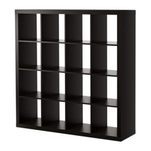Expedit IKEA Shelf